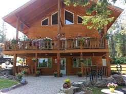 timber-wolf-resort-hungry-horse-montana-lodge