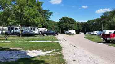 timberline-campground-goodfield-il-02