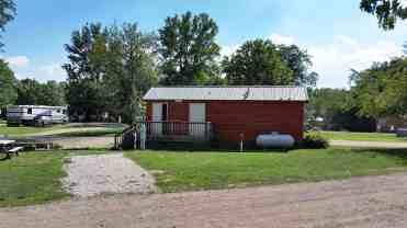 timberline-campground-goodfield-il-04