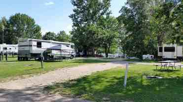 timberline-campground-goodfield-il-05