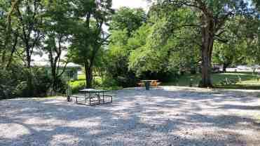 timberline-campground-goodfield-il-06