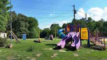 timberline-campground-goodfield-il-10