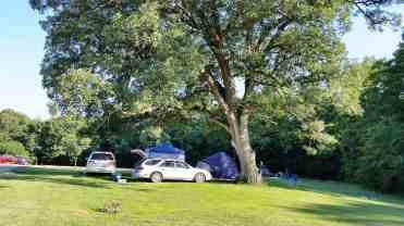 timberline-campground-goodfield-il-23
