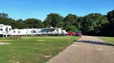 timberline-campground-goodfield-il-25