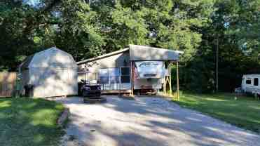 timberline-campground-goodfield-il-27