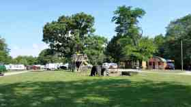 timberline-campground-goodfield-il-33