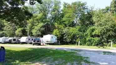 timberline-campground-goodfield-il-34