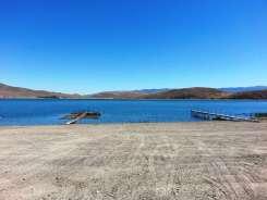topaz-lake-rv-park-03