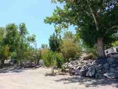 topaz-lake-rv-park-05