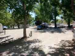 topaz-lake-rv-park-09