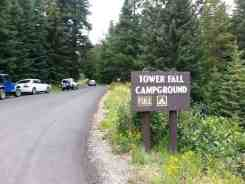 tower-fall-campground-yellowstone-national-park-01