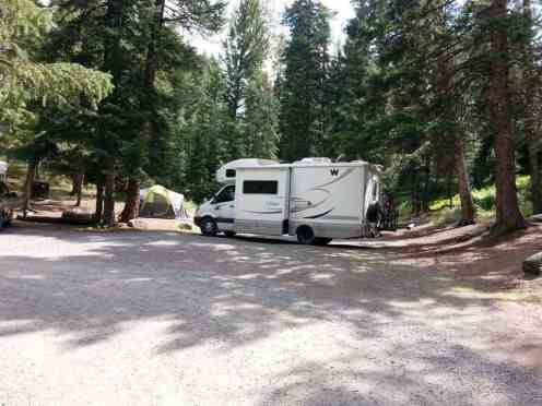 tower-fall-campground-yellowstone-national-park-14