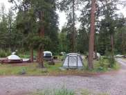 tower-fall-campground-yellowstone-tent