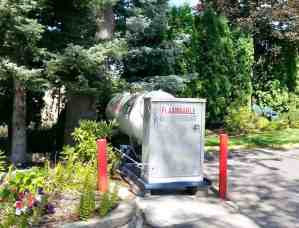 trailer-inns-rv-park-spokane-wa-04