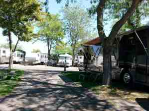 trailer-inns-rv-park-spokane-wa-08