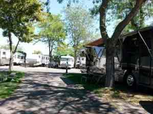 trailer-inns-rv-park-spokane-wa-08