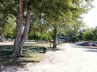 travel-america-plaza-rv-park-sagle-id-2