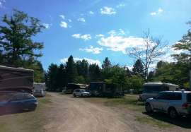 travel-america-plaza-rv-park-sagle-id-3