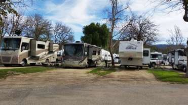 travel-village-rv-park-castaic-ca-07