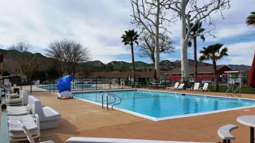 travel-village-rv-park-castaic-ca-09