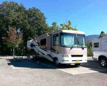twin-pines-rv-park-grants-pass-or-3