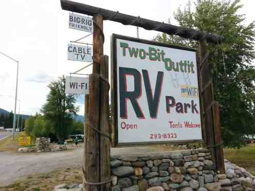 two-bit-outfit-rv-park-libby-mt-01