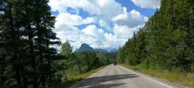 two-medicine-campground-glacier-national-park-02