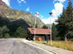 two-medicine-campground-glacier-national-park-05