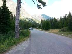 two-medicine-campground-glacier-national-park-07