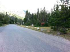 two-medicine-campground-glacier-national-park-08