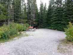 two-medicine-campground-glacier-national-park-13