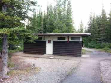 two-medicine-campground-glacier-national-park-15