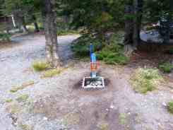 two-medicine-campground-glacier-national-park-17