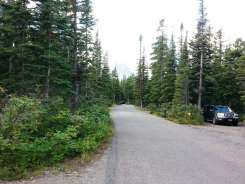 two-medicine-campground-glacier-national-park-18