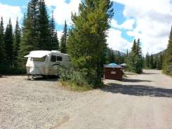 two-medicine-campground-glacier-national-park-24