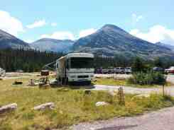 two-medicine-campground-glacier-national-park-28