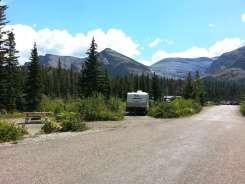 two-medicine-campground-glacier-national-park-30