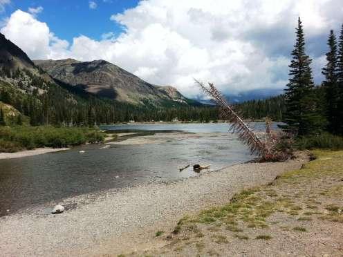 two-medicine-campground-glacier-national-park-32