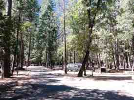 upper-pines-campground-yosemite-national-park-04