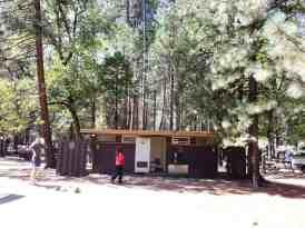 upper-pines-campground-yosemite-national-park-05
