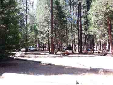 upper-pines-campground-yosemite-national-park-07