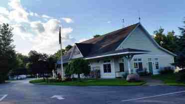vacation-station-rv-resort-ludington-mi-04