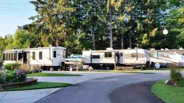 vacation-station-rv-resort-ludington-mi-10