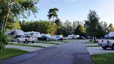 vacation-station-rv-resort-ludington-mi-11