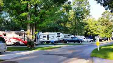 vacation-station-rv-resort-ludington-mi-14