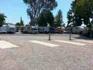 vacationer-rv-park-05