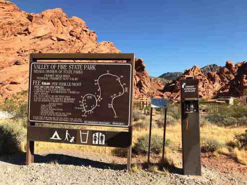 valley-of-fire-state-park-5