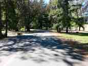 valley-of-the-rogue-state-park-campground-04