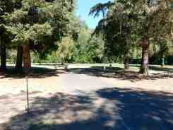 valley-of-the-rogue-state-park-campground-08