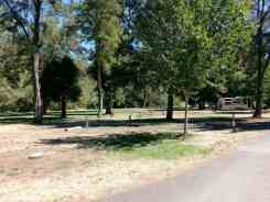 valley-of-the-rogue-state-park-campground-09